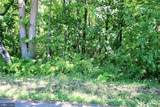 TBD Red Maple Road - Photo 14