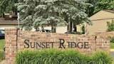 2010 Ridge Drive - Photo 1