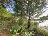 Lot 9 Wilderness Way - Photo 14