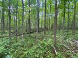 Lot 9 Wilderness Way - Photo 20