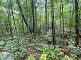 Lot 9 Wilderness Way - Photo 21