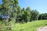 4130 County Road 3 - Photo 14