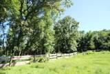4130 County Road 3 - Photo 5