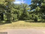 Lot 13 Blk 1 100th Street - Photo 6