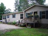2186 Five Point Lake Road - Photo 14