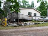 2186 Five Point Lake Road - Photo 41