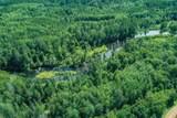 Lot 2 Blk 1 River Edge Trail - Photo 1