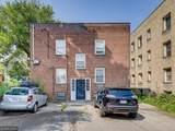 3609 Aldrich Avenue - Photo 21