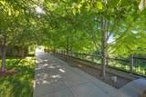 2845 Colfax Avenue - Photo 28