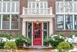 1670 Laurel Avenue - Photo 2