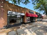 4800 Chicago Avenue - Photo 1