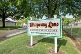 570 Whispering Lane - Photo 1