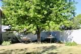 407 Cedar Street - Photo 41