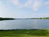 18033 North Lake Lane - Photo 9