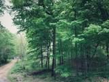 3350 Culver Trail - Photo 1