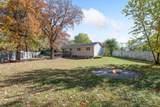 106 Burlwood Circle - Photo 34