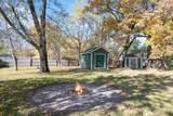 106 Burlwood Circle - Photo 35