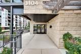 3104 Lake Street - Photo 3