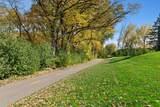 5732 Duncan Lane - Photo 25
