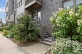 4500 Chicago Avenue - Photo 30