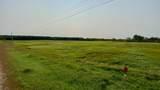 XXX County Road 201 - Photo 20