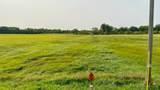 XXX County Road 201 - Photo 21