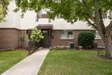 3951 18th Avenue - Photo 1