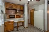 3951 18th Avenue - Photo 10