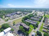 7806 Monroe Street - Photo 17