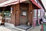 200 Main Street - Photo 7