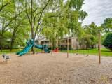 4630 Cedar Lake Road - Photo 22