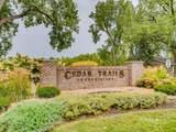 4630 Cedar Lake Road - Photo 28