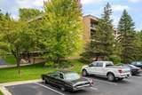 5643 Green Circle Drive - Photo 16