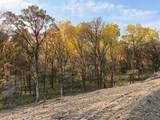 TBD L2 B2 Glenwood Road - Photo 3