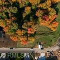 6480 Hawks Pointe Lane - Photo 7