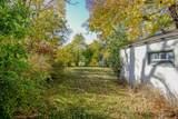 4248 Alden Drive - Photo 12