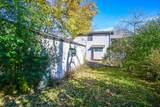 4248 Alden Drive - Photo 13