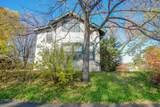 4248 Alden Drive - Photo 7