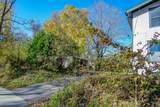 4248 Alden Drive - Photo 9