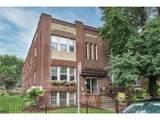 4309 Bryant Avenue - Photo 12