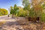 1796 Mississippi River Boulevard - Photo 44