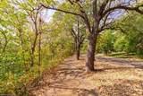 1796 Mississippi River Boulevard - Photo 46