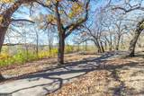 1796 Mississippi River Boulevard - Photo 51