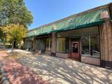 4237 Nicollet Avenue - Photo 1