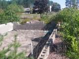 10521 Lakewood Drive - Photo 2