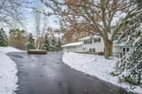 10750 201st Avenue - Photo 45
