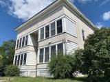 1609 St.Anthony Avenue - Photo 1