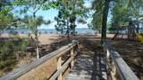 TBD Rona Shores Circle - Photo 7