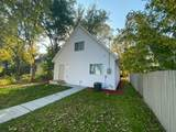 4320 Irving Avenue - Photo 13