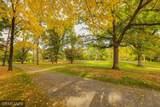 1330 Goose Lake Road - Photo 9